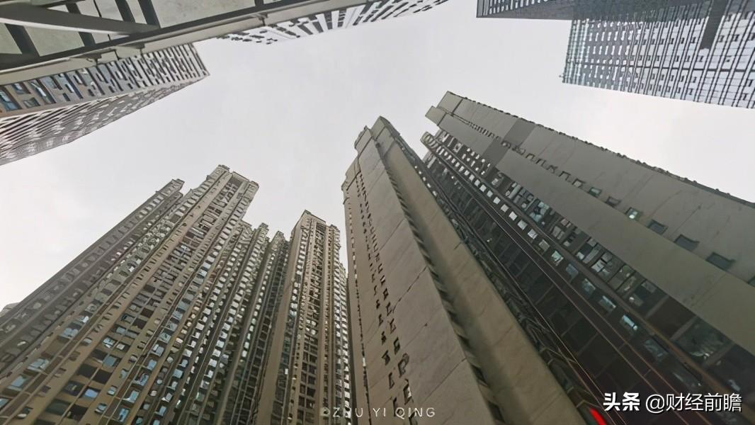 """高层停建倒计时?住建部发布住宅""""新标准"""",未来2类房子吃香了"""