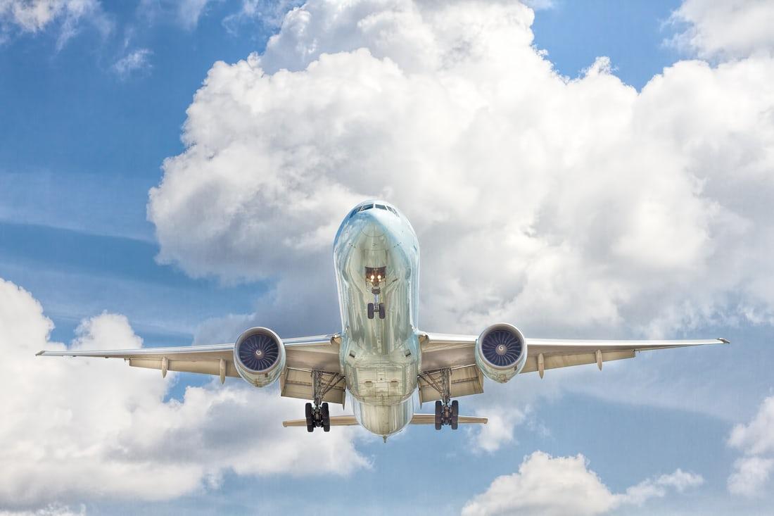SARS-CoV-2变体袭击全球航空业,航空燃料需求复苏停滞