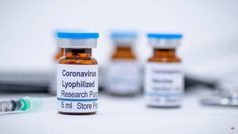全球疫苗定价出炉:美国最高241元/剂,俄罗斯65元/剂,中国呢?