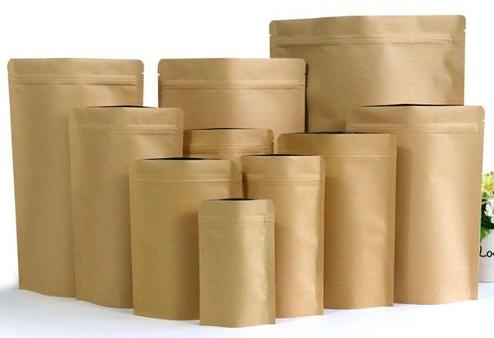食品包装材料安全性检测技术