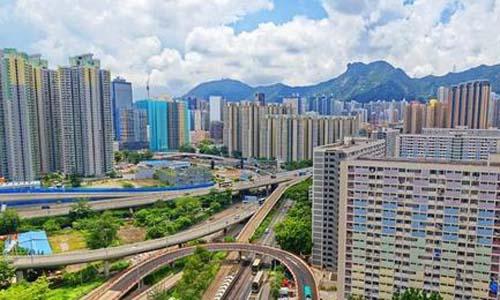 未来中国人买房,大城市和中小城市哪个更吃香?