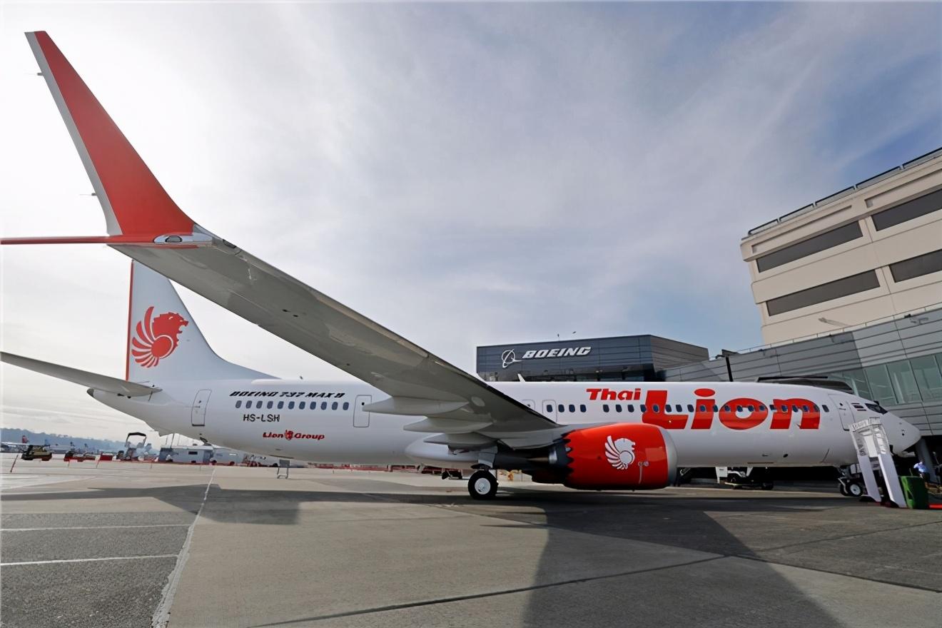 波音737MAX再次请求复飞,世界目光齐聚中国,中方态度坚决霸气回应