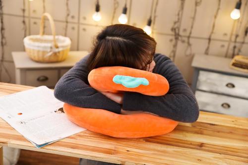 晚上经常做梦是怎么回事?是不是睡眠质量不好的表现?告诉你答案