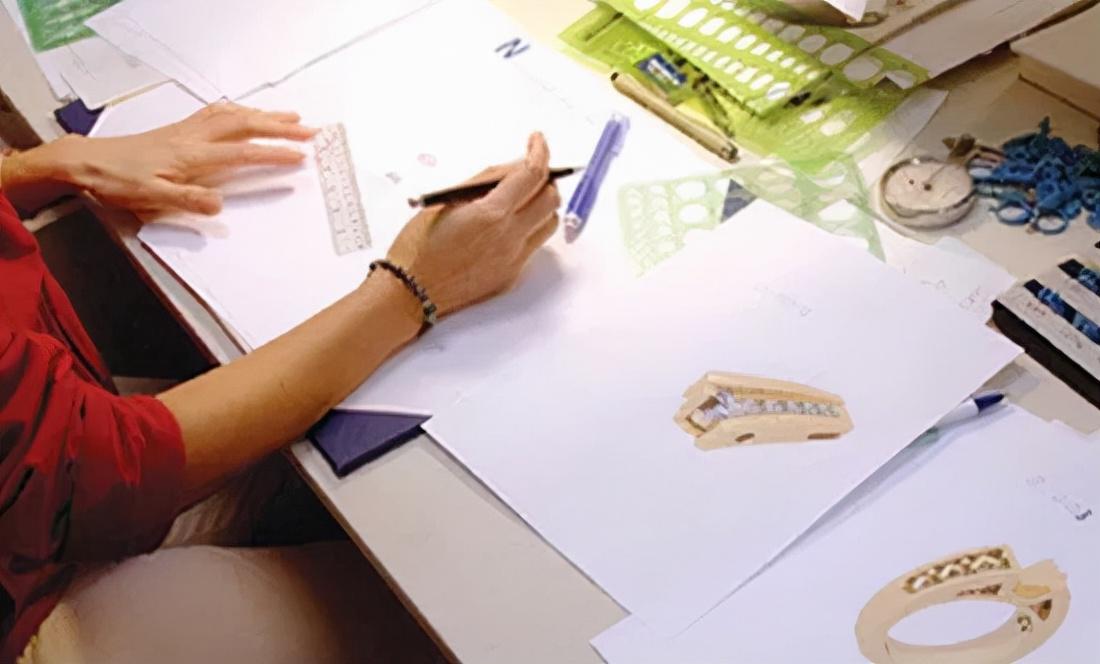 美工需要会哪些软件(美工设计需要学什么)插图(2)
