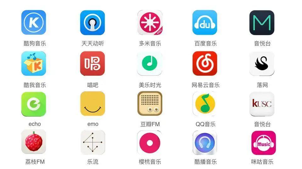 一个顶N个!这4款免费的安卓应用让你的手机更好用