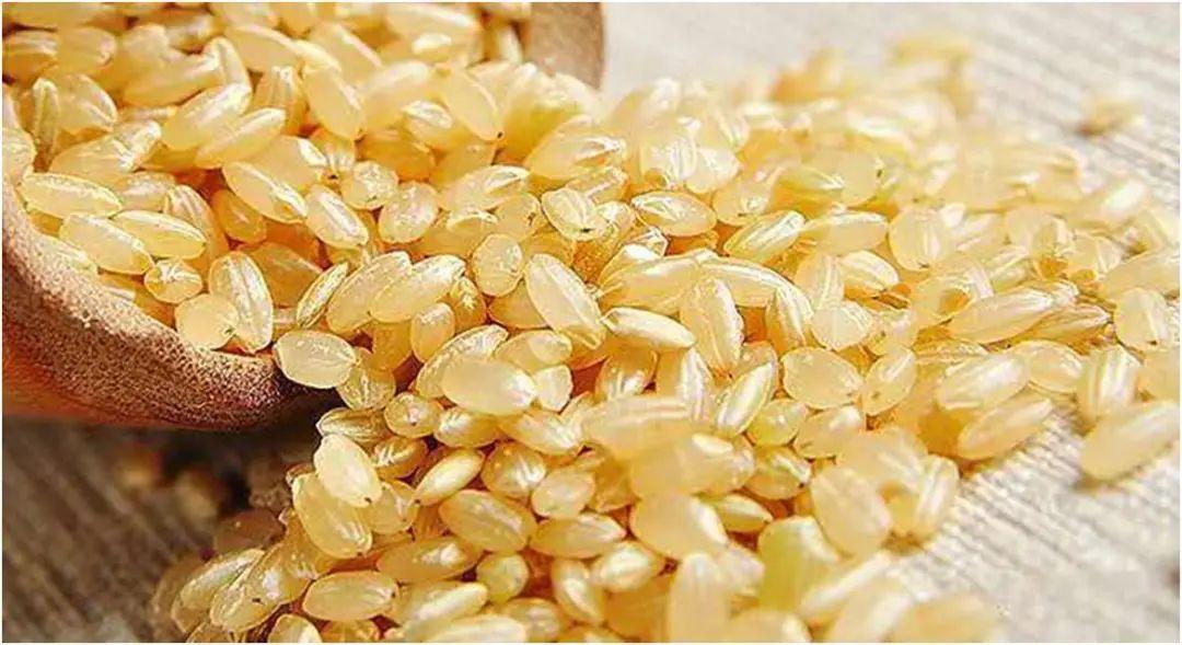 10种代替米饭的减肥主食,想瘦快点,就从吃这些主食开始吧