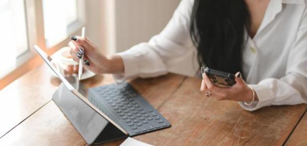 如何利用手机赚钱,分享四个轻松靠谱的赚钱项目