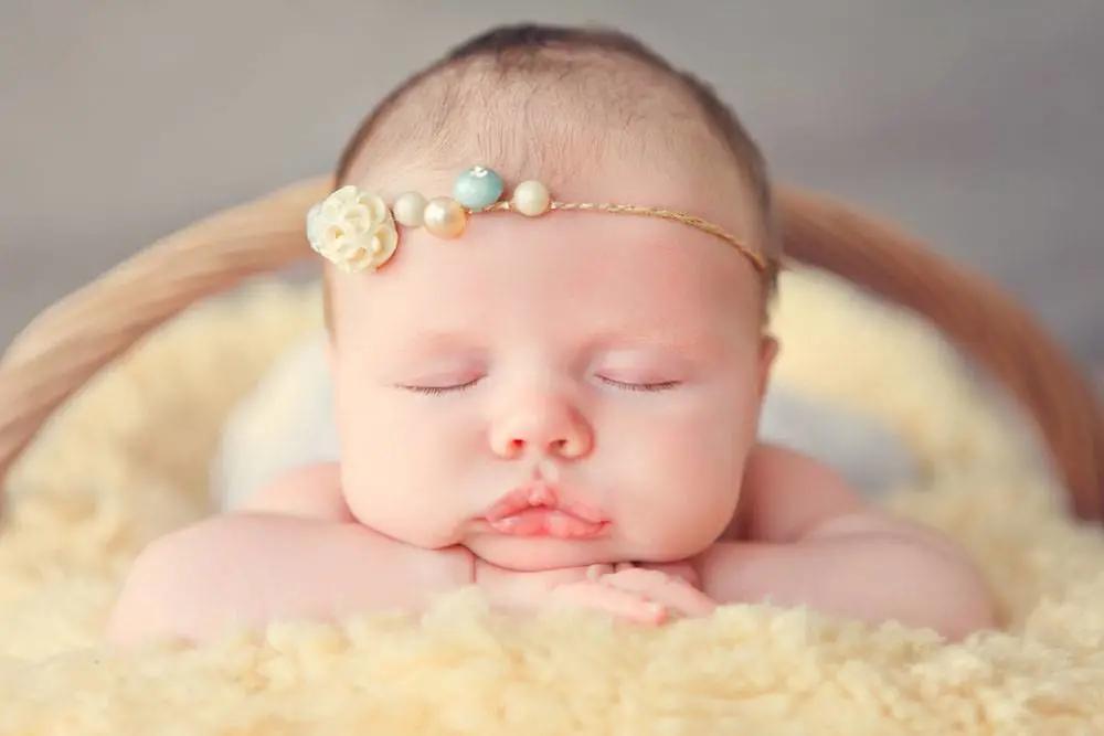 胎教这样做,宝宝聪明又健康