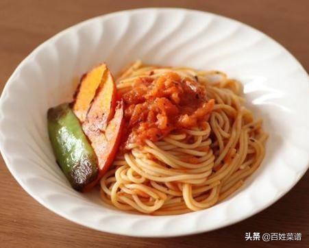 教你湖南人最爱吃的16道菜做法。湖南家常菜谱大全,好吃又好易做 湘菜菜谱 第12张