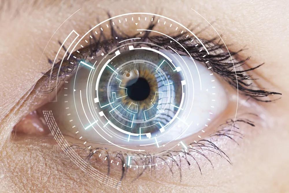 角膜塑形镜,真的能矫正近视吗?