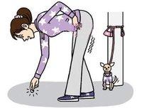 5个瘦腰小方法,每天只要10钟,冬季在家也能让你练成A4腰!