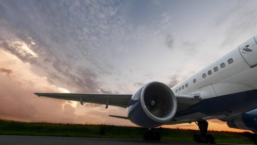 """为让旅客""""回心转意""""美国航空公司纷纷取消改签费政策"""