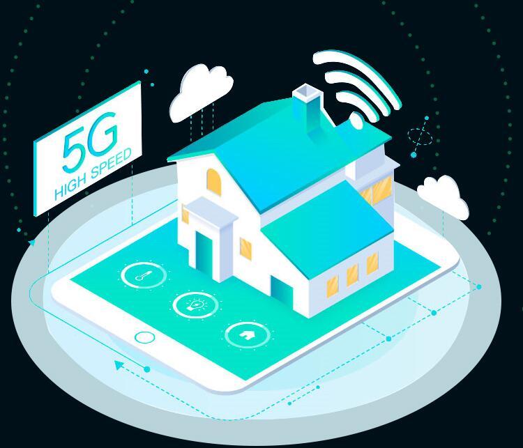 小身材大能量 翼联EDUP 1683千兆双频USB无线网卡带你自由飞翔