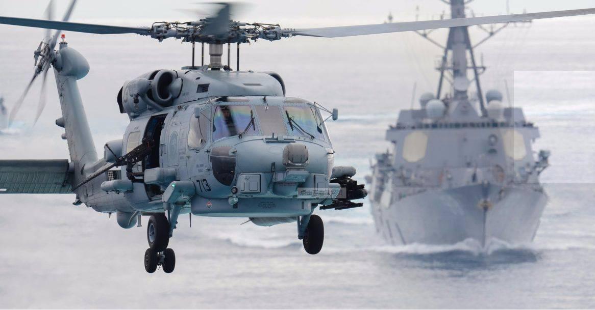 印度:印军2021年将利用5款尖端军事装备,有效对抗中国
