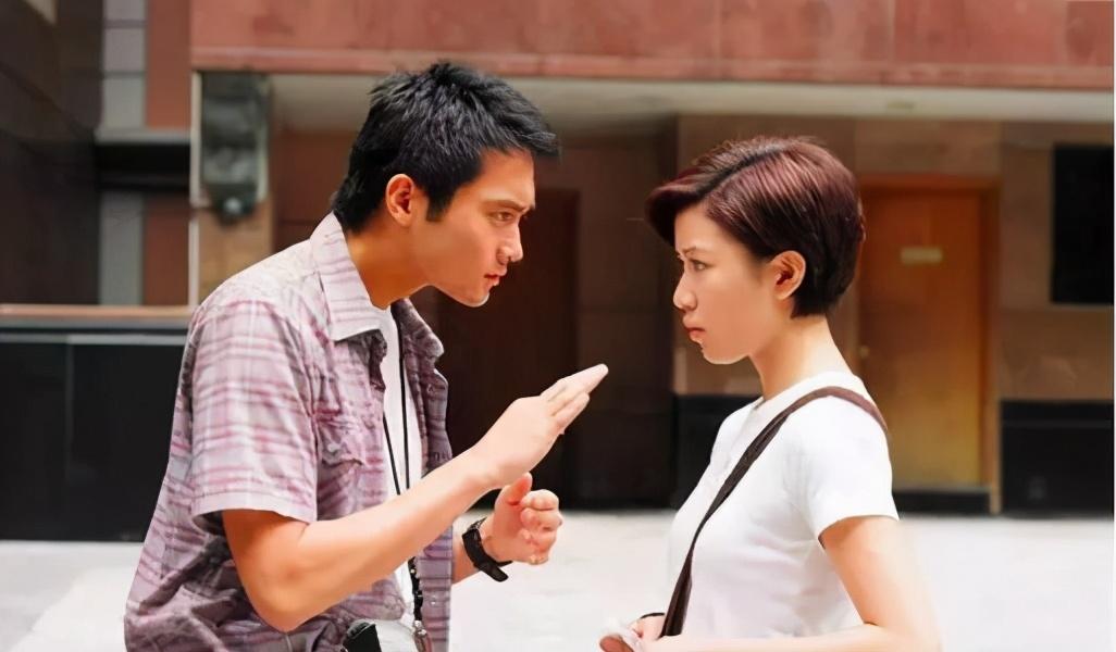 TVB老戏骨辞演新版《十月初五的月光》,相信新人能演好角色