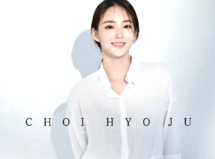 SM出身练习生变身成为女神演员;今年首个颁奖典礼阵容公开?