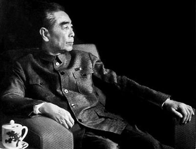 三大战役期间,毛主席、朱德、周恩来为何都向李涛征求意见?