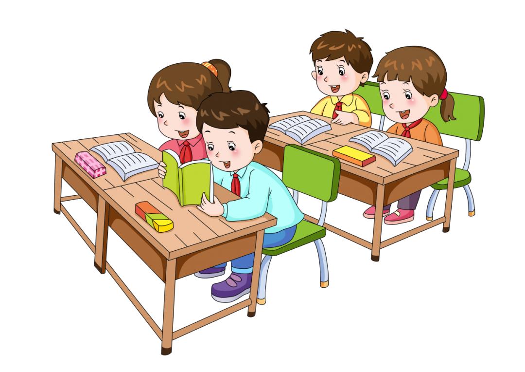 同样是绘本阅读,小学生和幼儿有何不同?
