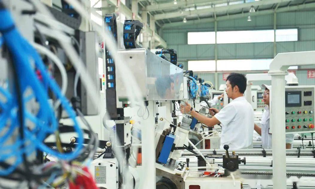 工控主机、工业计算机定制化已成为行业发展的驱动力