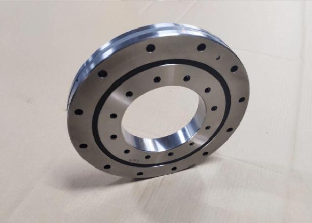轴承钢冶炼过程中的基本技术和注意事项