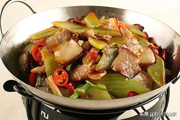 请客必不可少的23道体面菜,色香味俱全,简单又实惠 美食做法 第18张