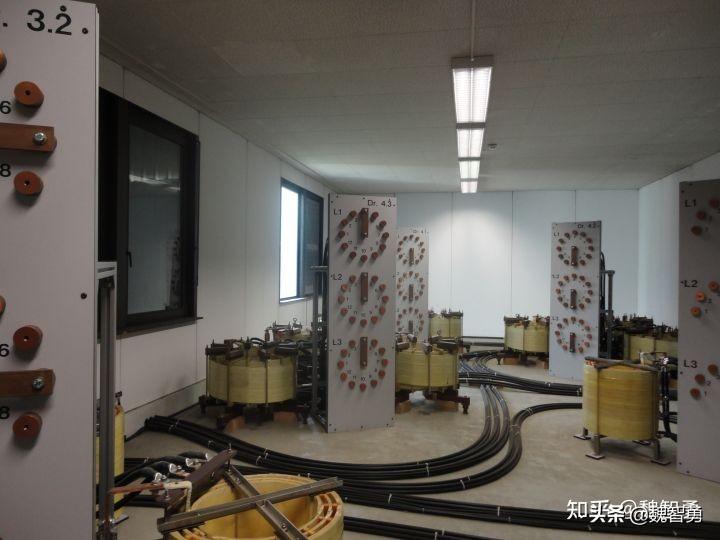 如何提高电器产品的试验质量