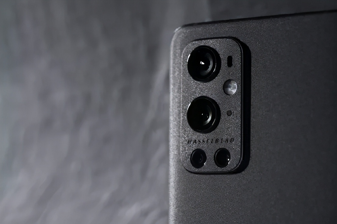 如约而至!OnePlus 9系列线下体验会来了