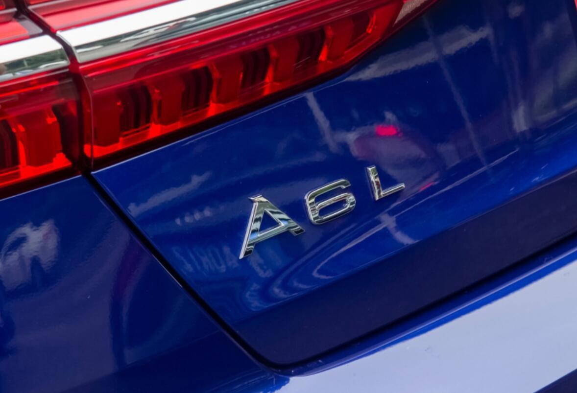 """加长的代价,买带""""L""""后缀的车型,需要注意什么?"""