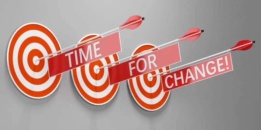 坤鹏论:变的第一个有形体的本质是时间-坤鹏论