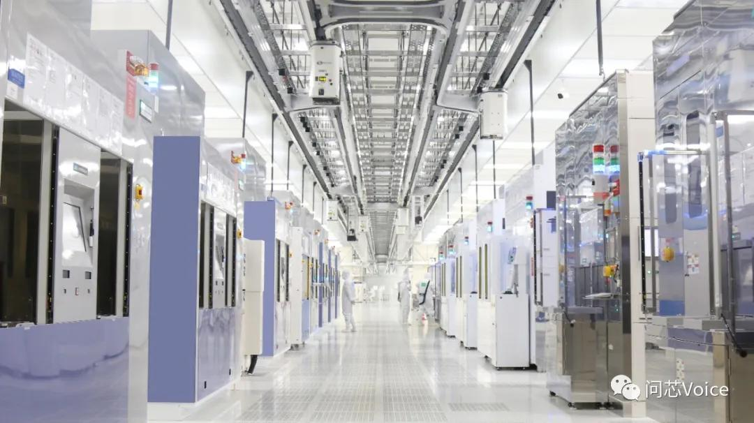 "TSMC提高价格的""愿望""正在爆发吗?在第二季度,一些工艺芯片的缺口可能高达50%"