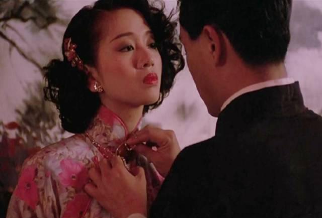 开口跪!被外国人翻唱的中国歌,竟这么好听