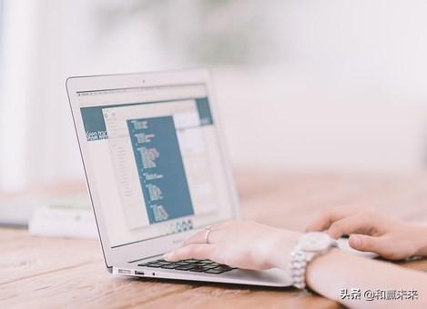 企业官网的建设和定义