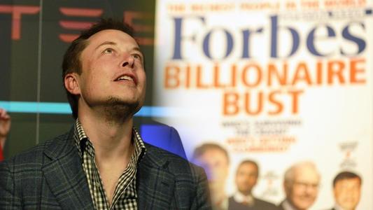 比尔盖茨夫妇分道扬镳,8400亿财产怎么分?