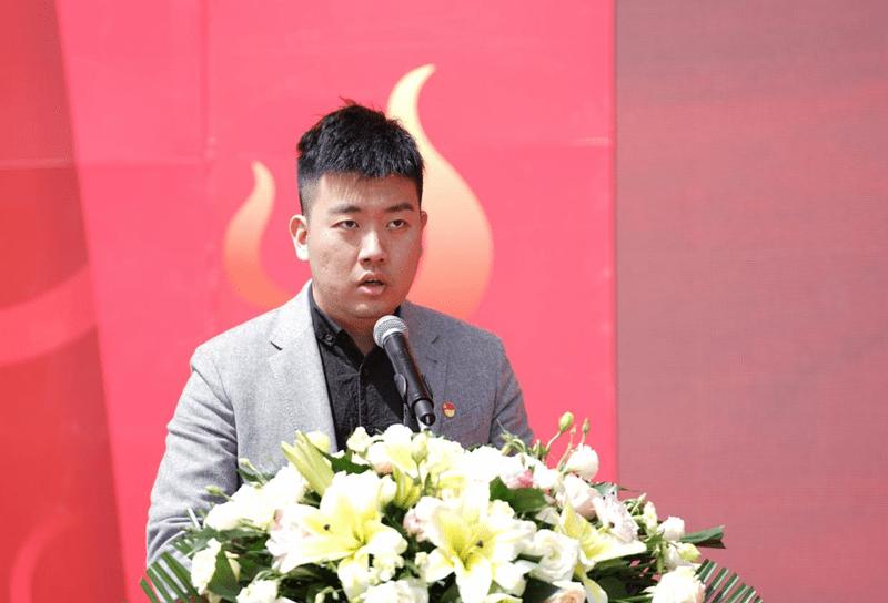 """西安2021西部国际车城""""五·一""""购车节盛大启幕"""