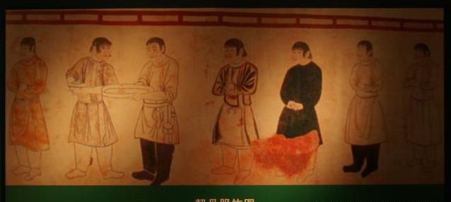 古代的行商、坐商、掮客,是一种什么样的职业?