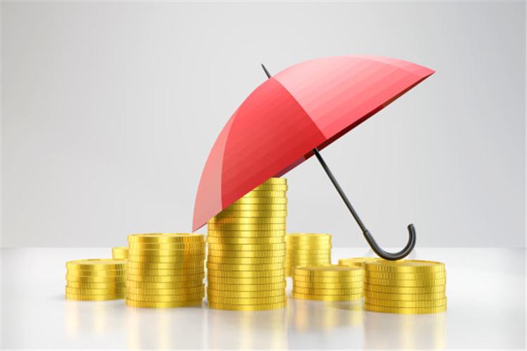 低成本创业,现在还有哪些好的项目?推荐一些供参考
