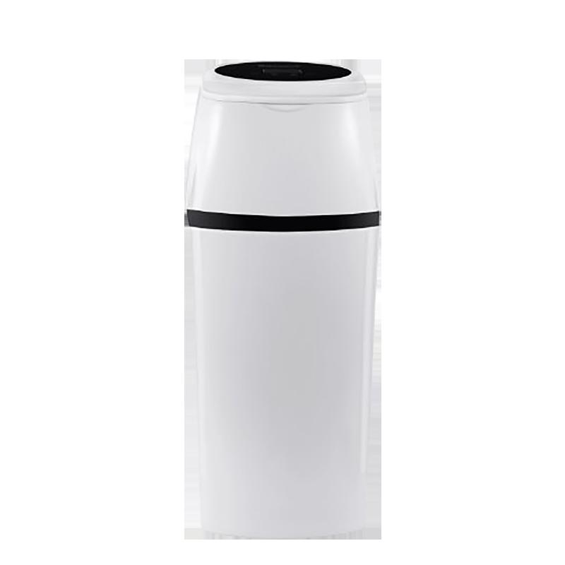 家用净水器是不是骗人的?什么样的用户,才需要装净水机?