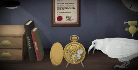 《滴答:双人冒险》评测8.3分:充满奇思妙想的双人合作解谜