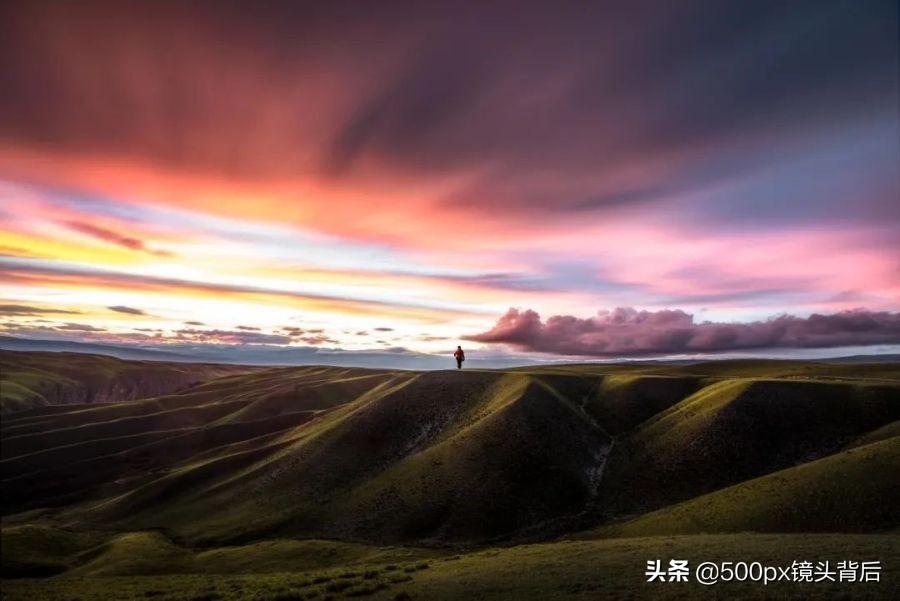 500px摄影世界FOTO部落:寻找用心拍照的每一位摄影师
