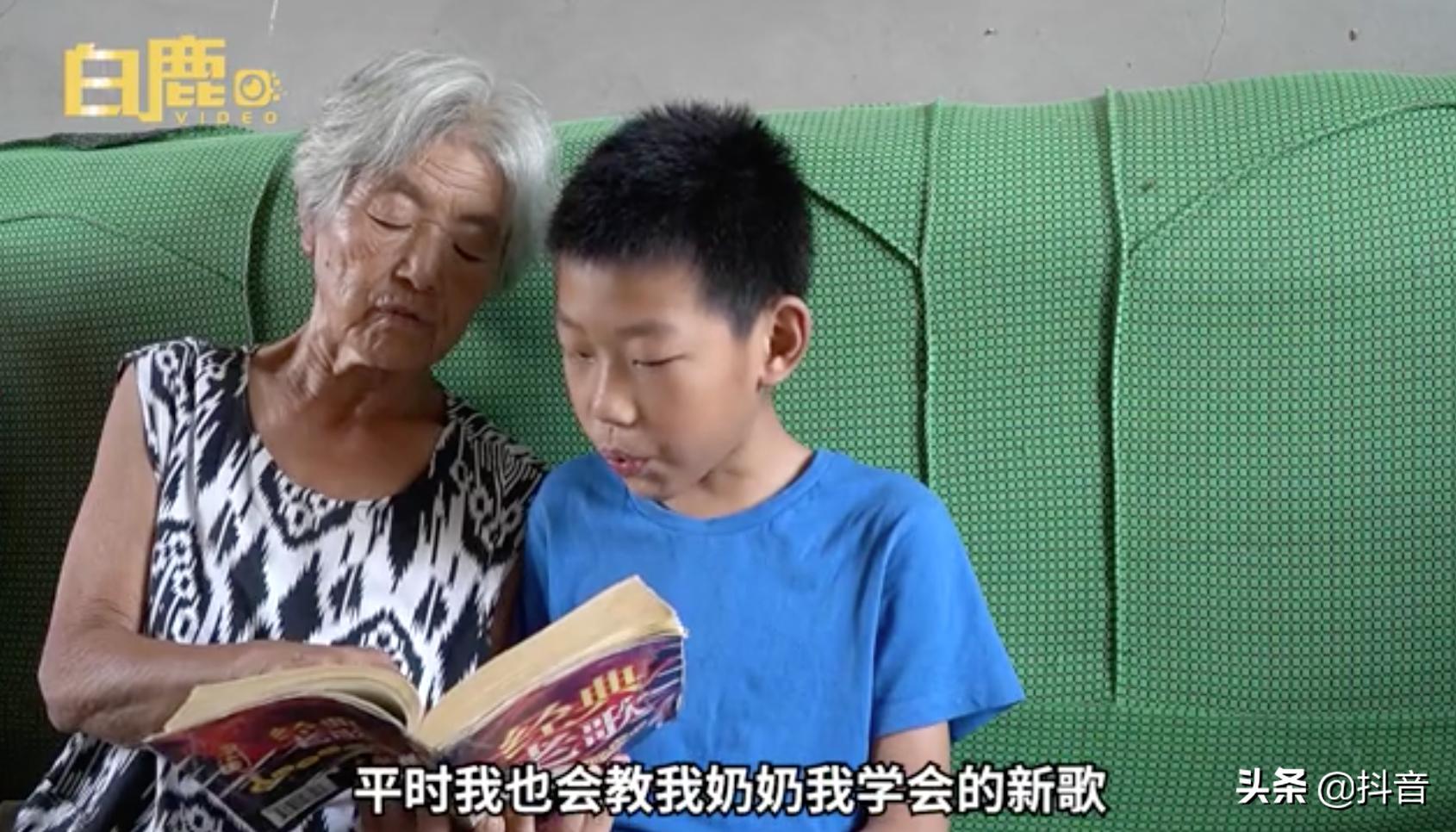 抖音河北国风少年-刘泽举(个人资料介绍)登上央视被李玉刚点赞