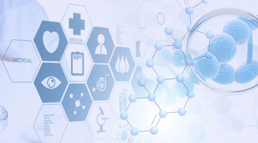 医药行业CRM项目管理