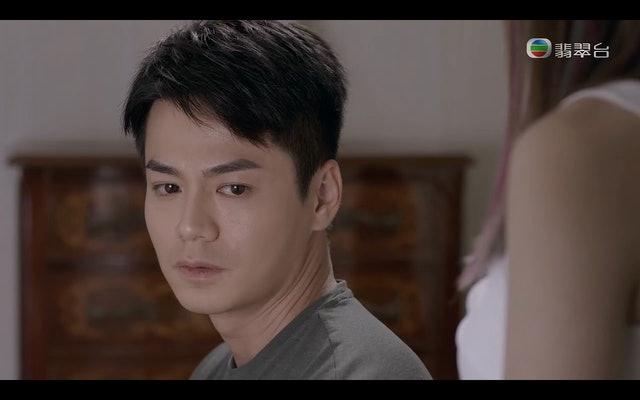 TVB新人监制两剧收视垫底,《爱回家》影射天王嫂培训班引热议