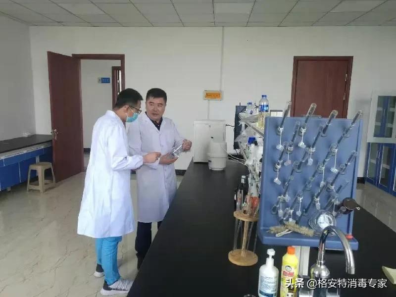 吉林云飛醫藥有限公司被認定為國家高新技術企業