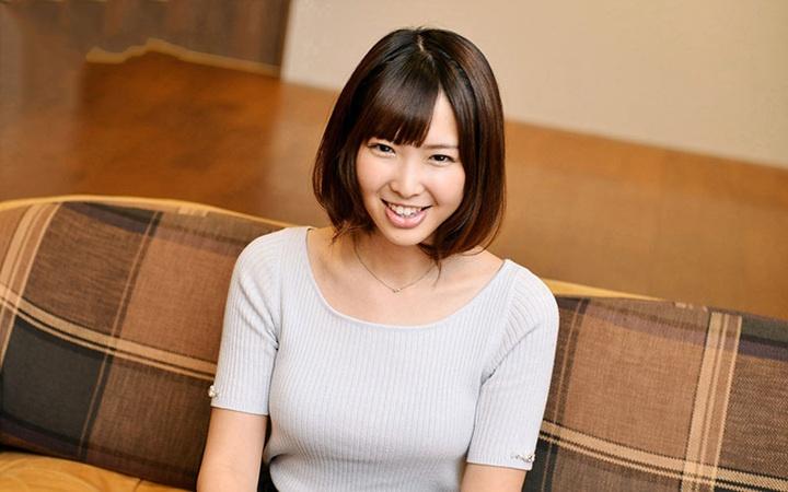 從二次元入坑的宅女,馬三角混得最慘的聲優,西田望見宣布結婚