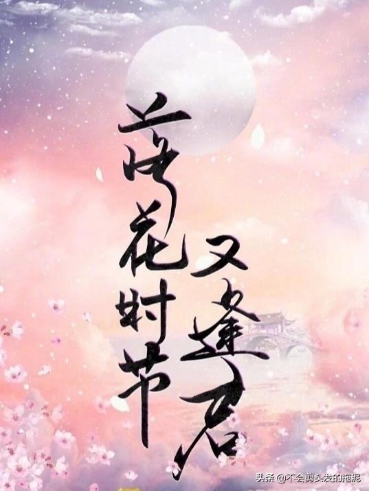 仙剑4、小红娘、苍兰决、皓衣行、灵剑山2 待拍待播仙侠剧盘点
