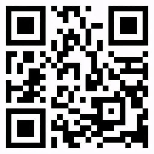 「招生公告」英迪高级中学2021年高一新生线上报名火热进行中
