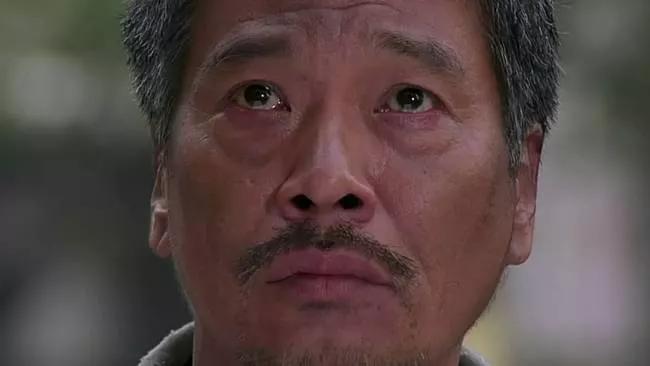 吴孟达逝世为什么能上热搜?因为他代表了我们这一辈的青春!