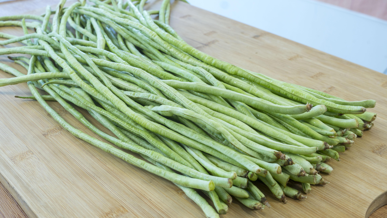 這5種蔬菜晒乾後,比新鮮的好吃太多!燉肉炒菜都行,放1年不壞