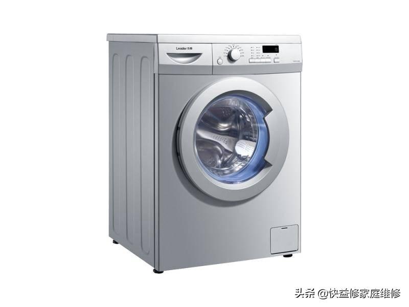 西门子洗衣机童锁解除(西门子洗衣机打不开了门)