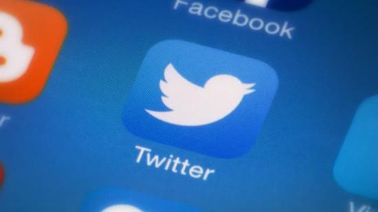国内怎么注册推特账号(twitter一般用什么加速器)